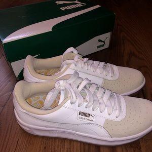 d745a4b4c7fb Puma Shoes - Puma California Exotic Women s Sneakers